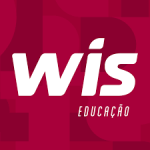 WIS EDUCAÇÃO
